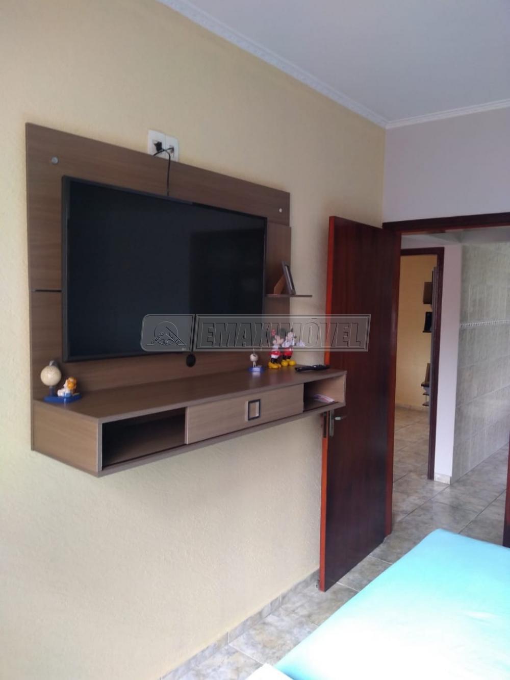 Alugar Casa / em Bairros em Sorocaba R$ 1.400,00 - Foto 9
