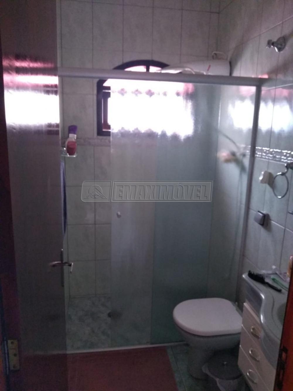 Alugar Casa / em Bairros em Sorocaba R$ 1.400,00 - Foto 15