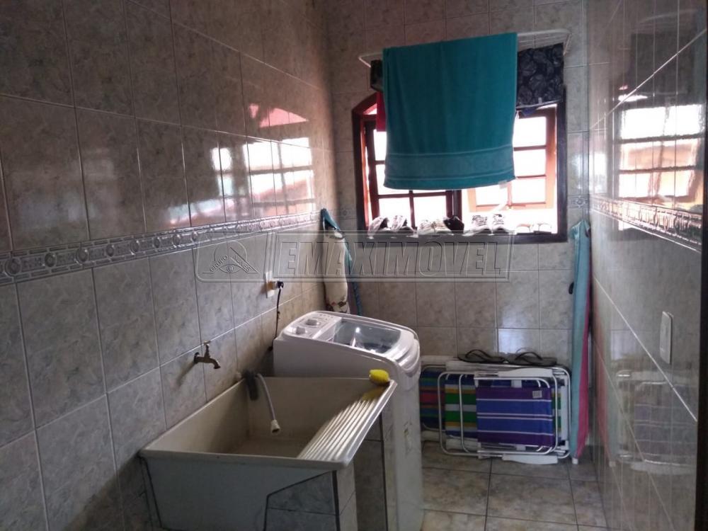 Alugar Casa / em Bairros em Sorocaba R$ 1.400,00 - Foto 16