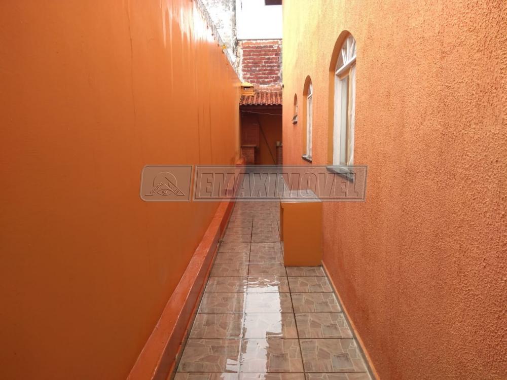Alugar Casa / em Bairros em Sorocaba R$ 1.400,00 - Foto 17