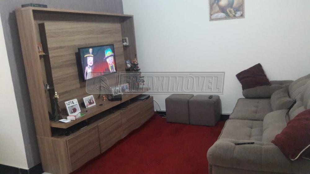 Comprar Casas / em Bairros em Sorocaba apenas R$ 235.000,00 - Foto 2