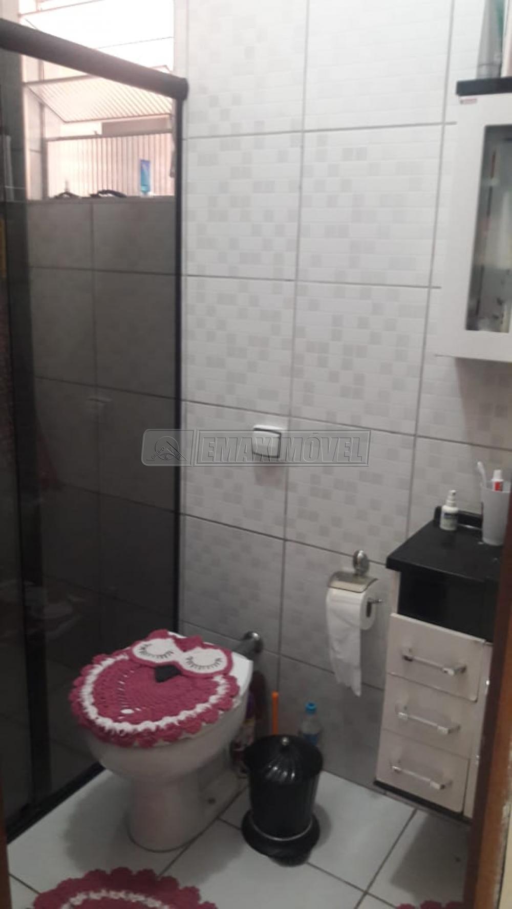 Comprar Casas / em Bairros em Sorocaba apenas R$ 235.000,00 - Foto 5