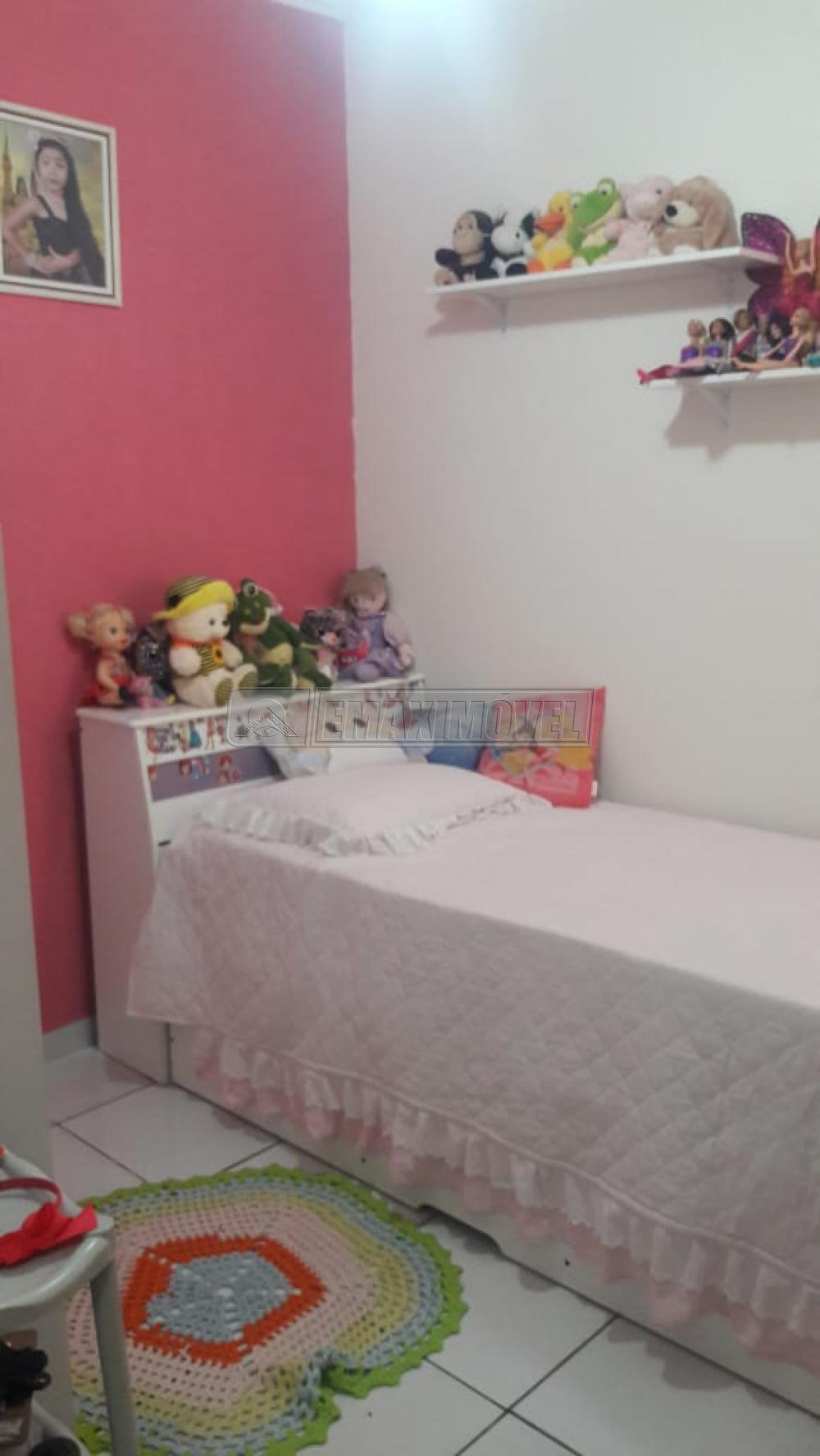 Comprar Casas / em Bairros em Sorocaba apenas R$ 235.000,00 - Foto 7