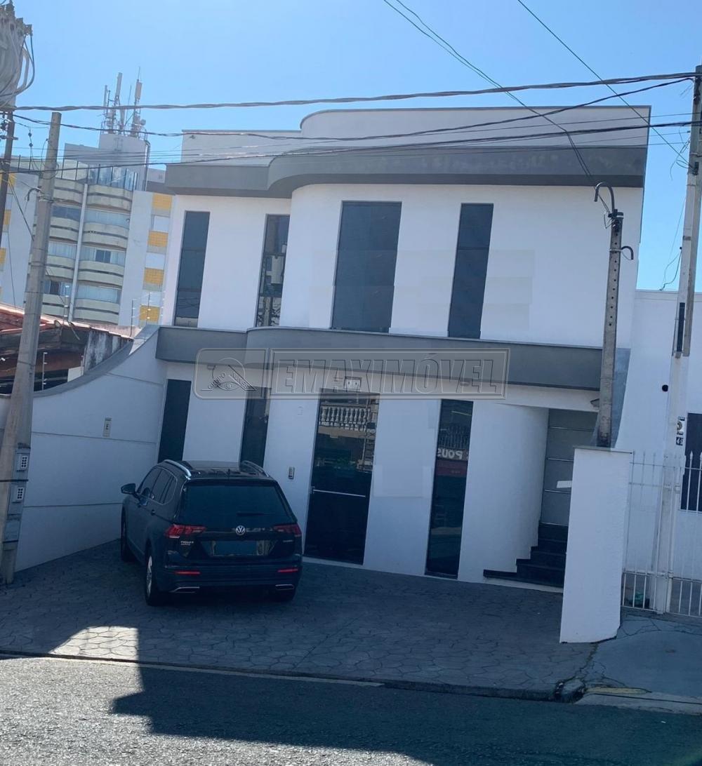 Alugar Comercial / Imóveis em Sorocaba R$ 6.750,00 - Foto 1