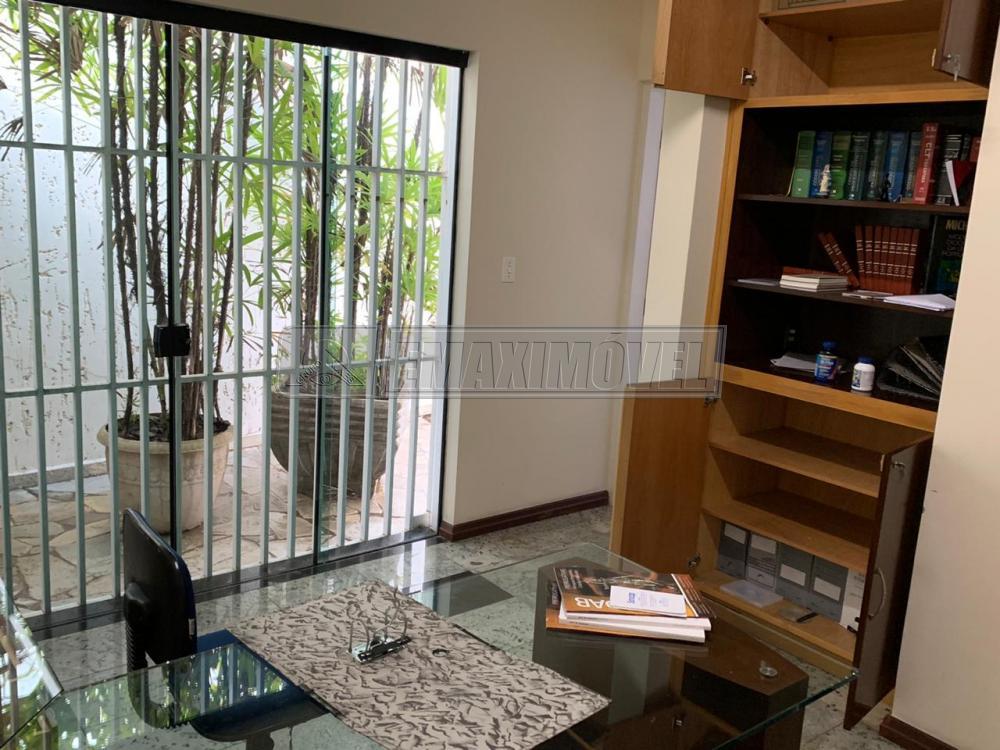 Alugar Comercial / Imóveis em Sorocaba R$ 6.750,00 - Foto 2