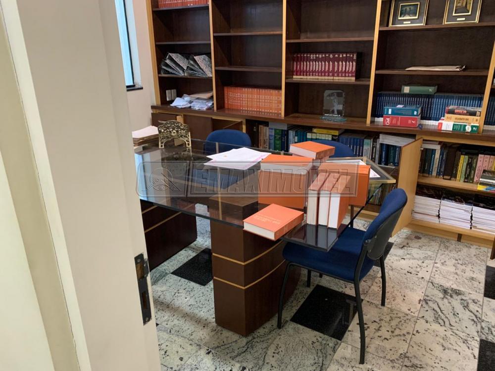 Alugar Comercial / Imóveis em Sorocaba R$ 6.750,00 - Foto 4
