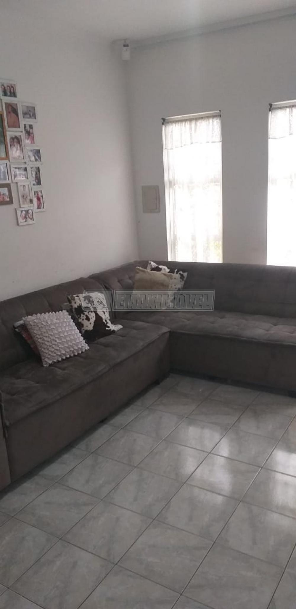 Alugar Casas / em Bairros em Sorocaba apenas R$ 1.700,00 - Foto 1