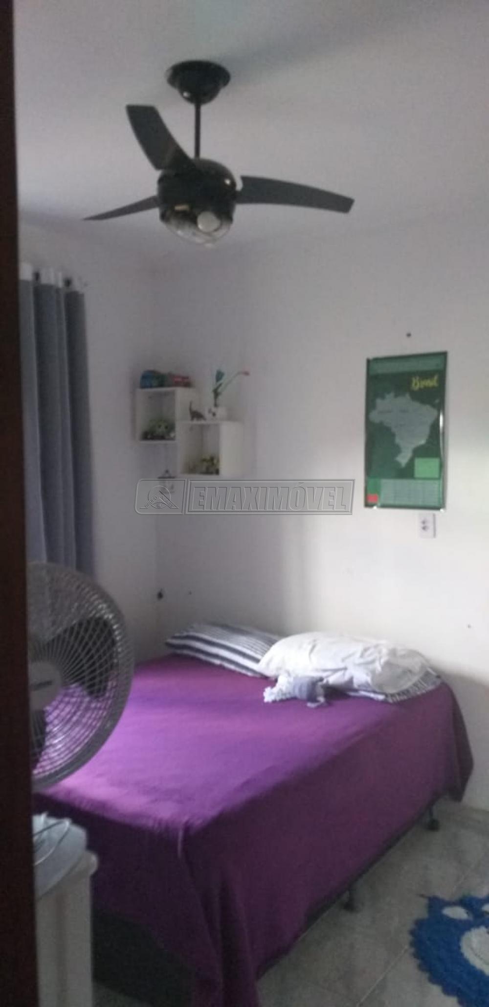 Alugar Casas / em Bairros em Sorocaba apenas R$ 1.700,00 - Foto 3