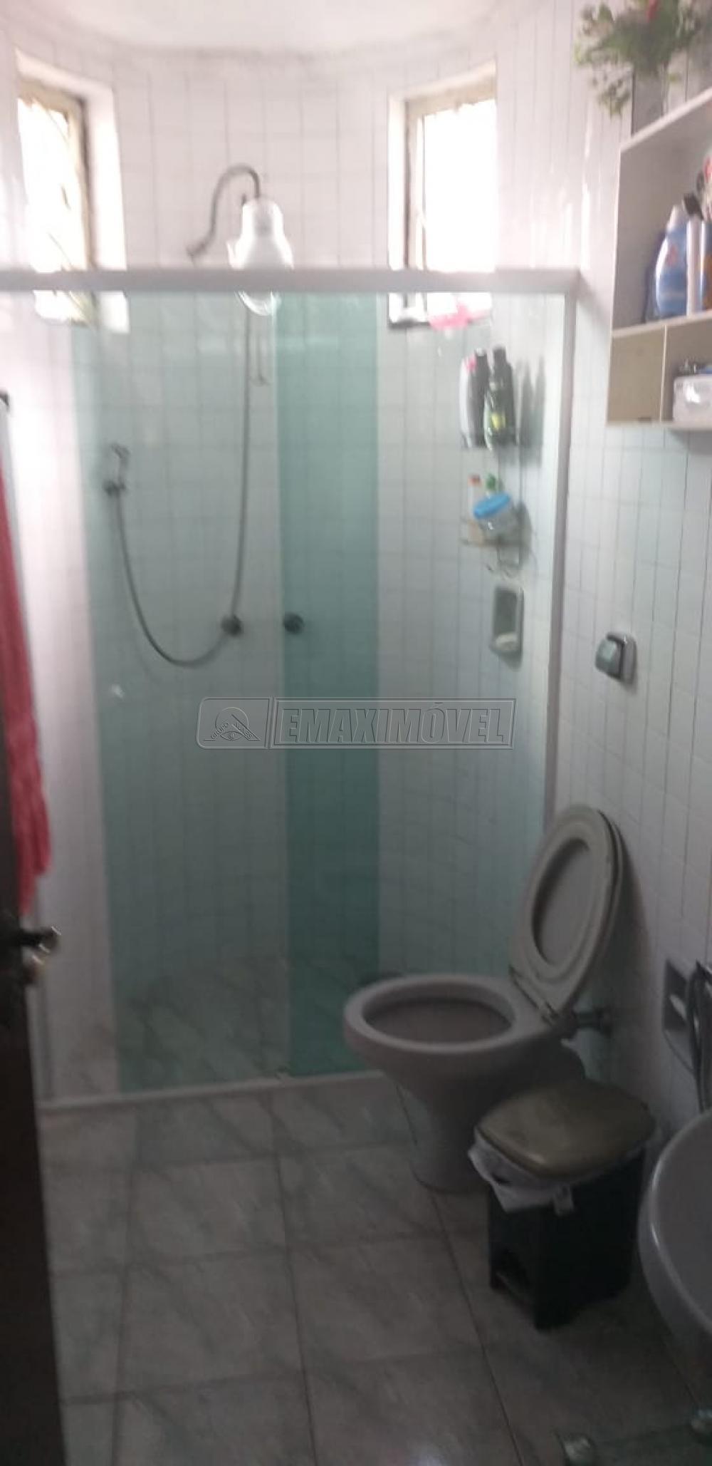 Alugar Casas / em Bairros em Sorocaba apenas R$ 1.700,00 - Foto 5