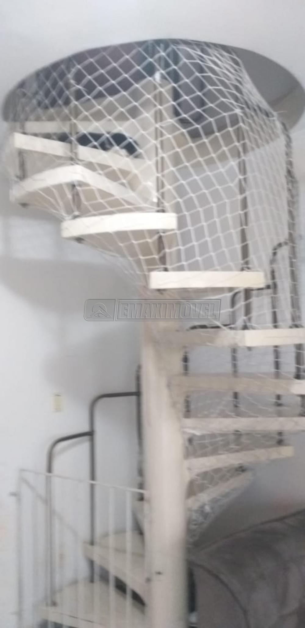 Alugar Casas / em Bairros em Sorocaba apenas R$ 1.700,00 - Foto 13