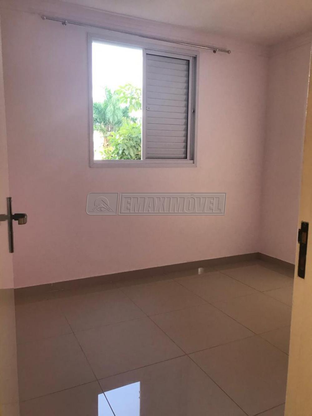 Alugar Apartamento / Padrão em Sorocaba R$ 1.250,00 - Foto 8