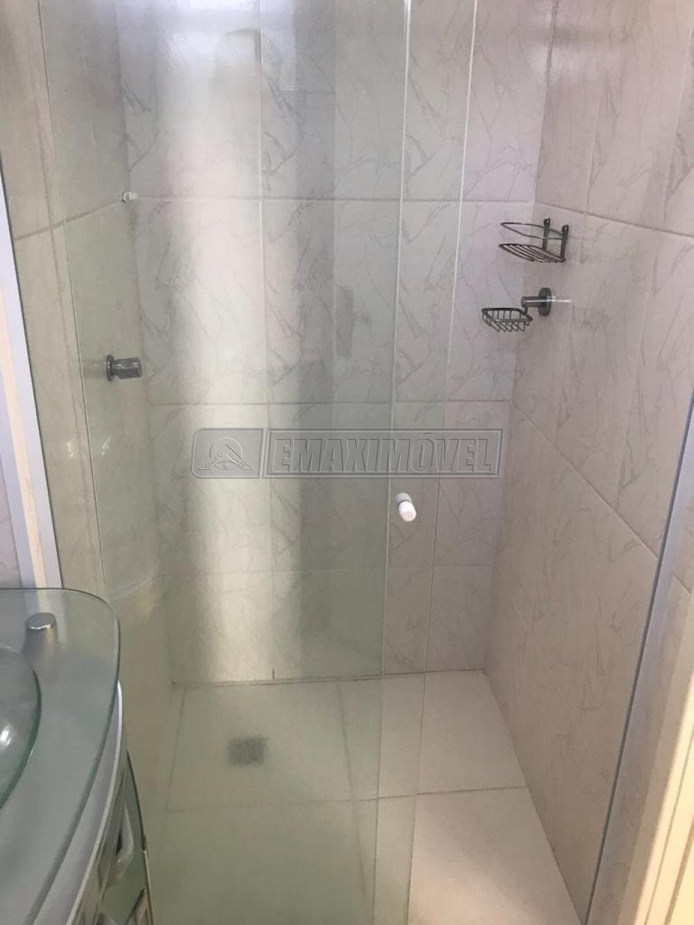 Alugar Apartamento / Padrão em Sorocaba R$ 1.250,00 - Foto 12