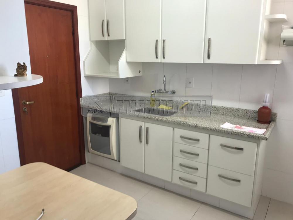 Alugar Apartamentos / Apto Padrão em Sorocaba apenas R$ 1.200,00 - Foto 22