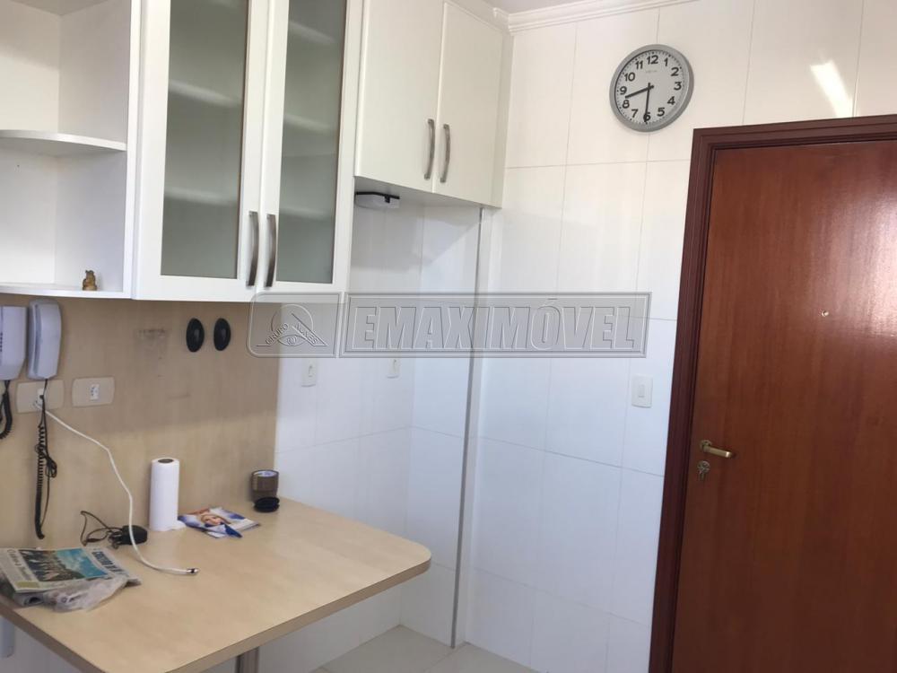 Alugar Apartamentos / Apto Padrão em Sorocaba apenas R$ 1.200,00 - Foto 23