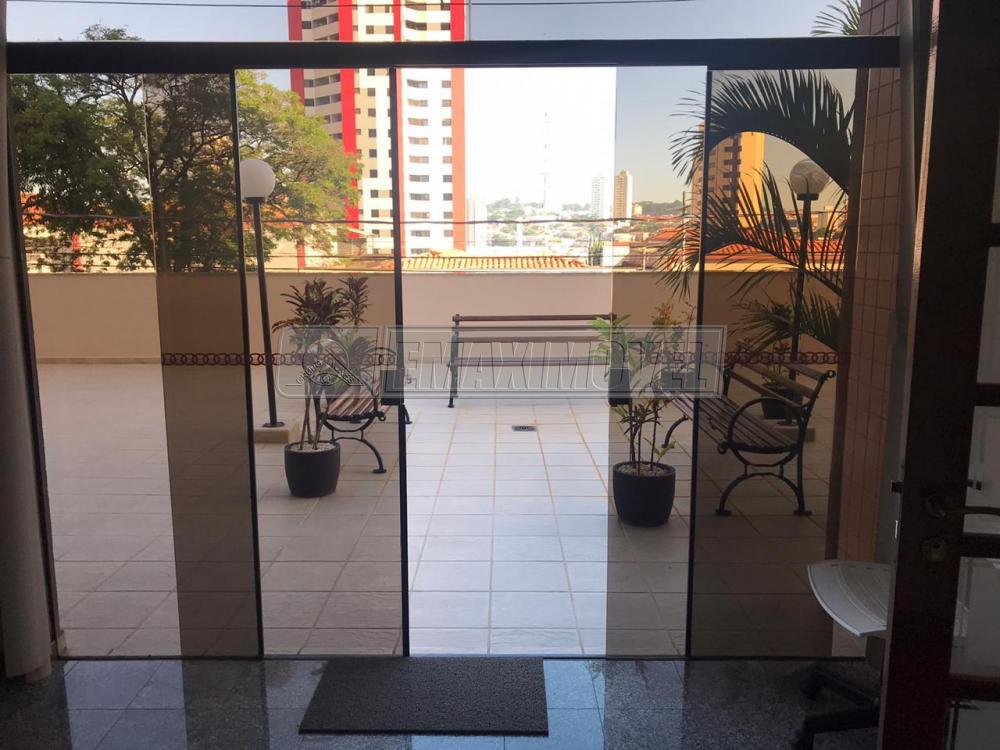 Alugar Apartamentos / Apto Padrão em Sorocaba apenas R$ 1.200,00 - Foto 33