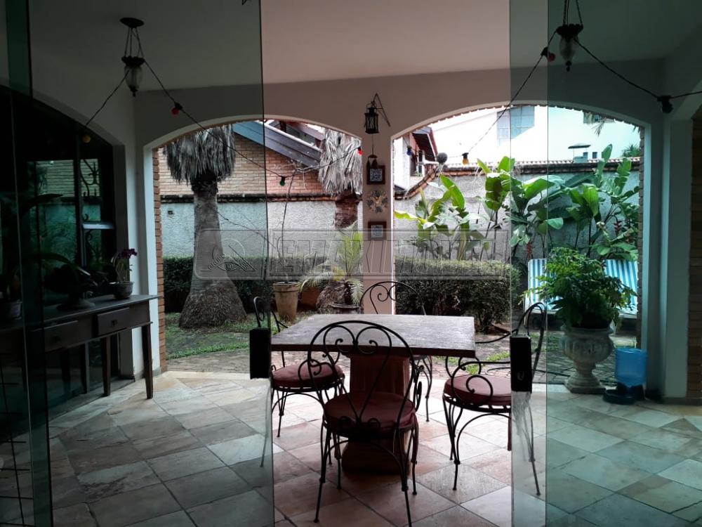 Alugar Casa / em Bairros em Sorocaba R$ 6.000,00 - Foto 12