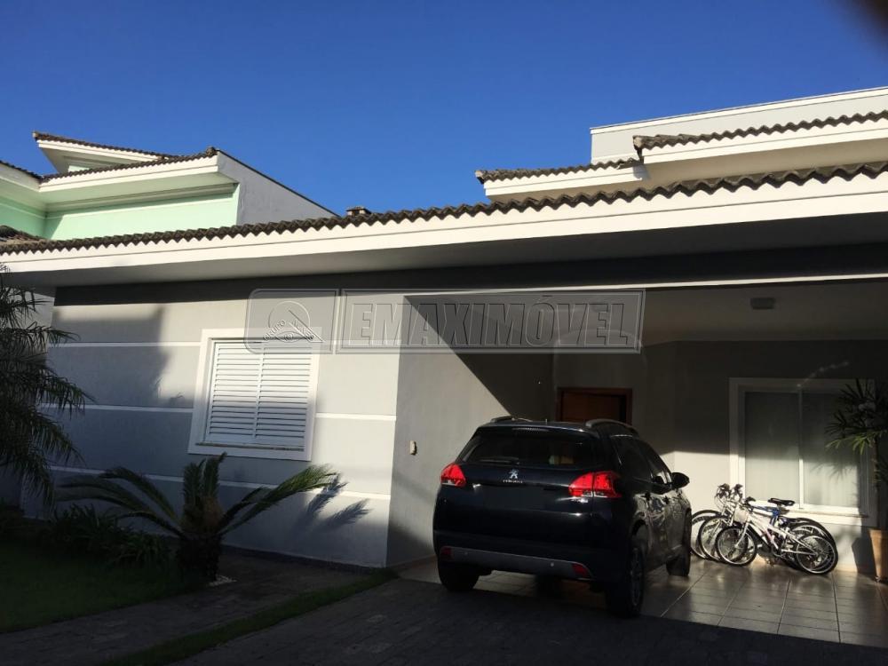 Comprar Casas / em Condomínios em Votorantim apenas R$ 900.000,00 - Foto 1