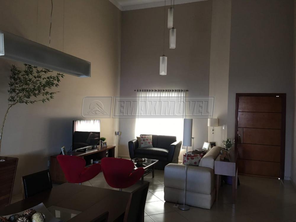 Comprar Casas / em Condomínios em Votorantim apenas R$ 900.000,00 - Foto 2