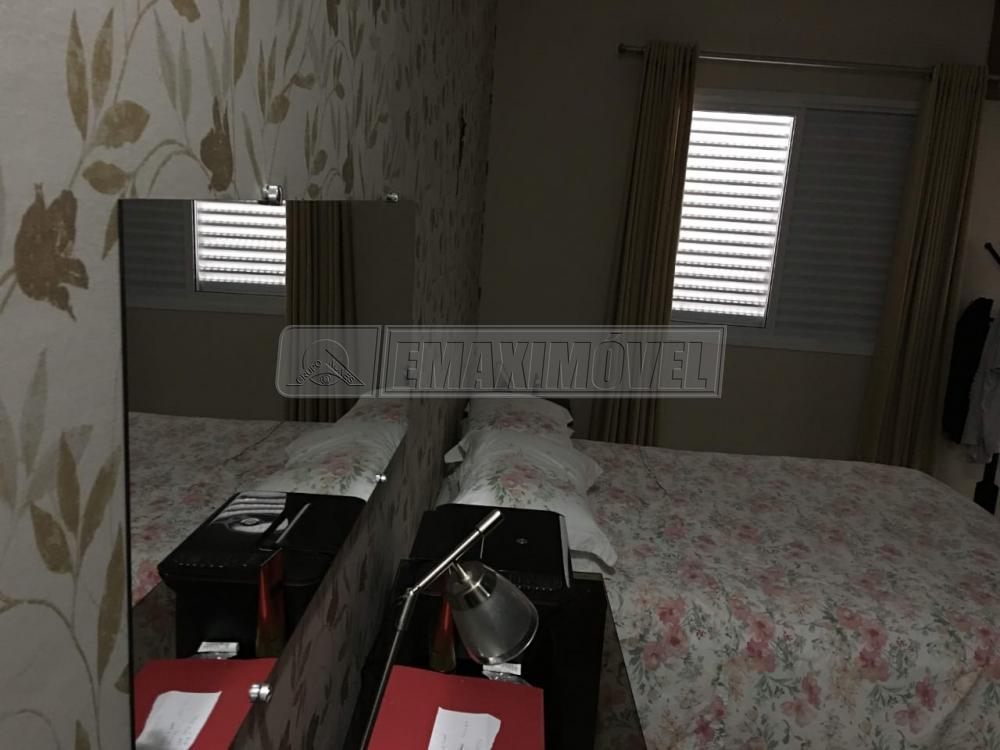 Comprar Casas / em Condomínios em Votorantim apenas R$ 900.000,00 - Foto 5