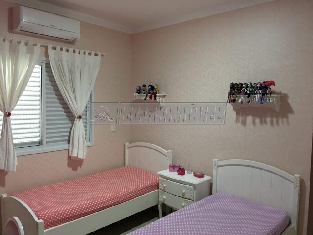 Comprar Casas / em Condomínios em Votorantim apenas R$ 900.000,00 - Foto 6