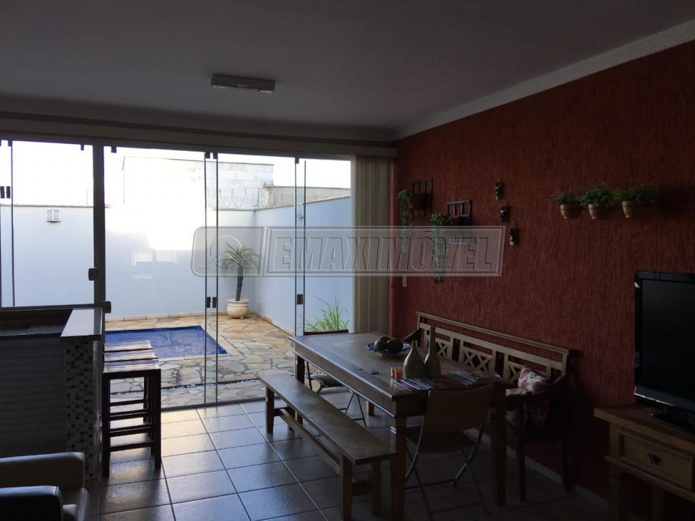 Comprar Casas / em Condomínios em Votorantim apenas R$ 900.000,00 - Foto 7
