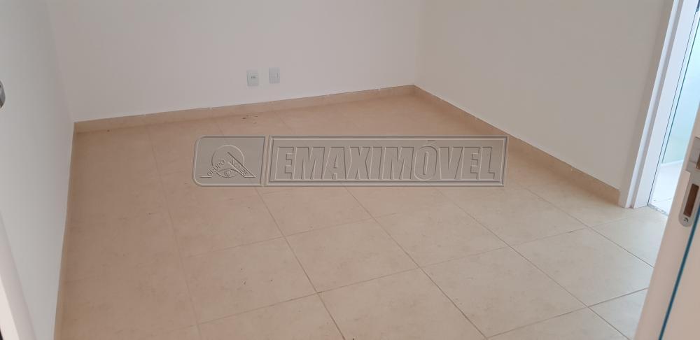 Comprar Casas / em Condomínios em Sorocaba R$ 300.000,00 - Foto 6