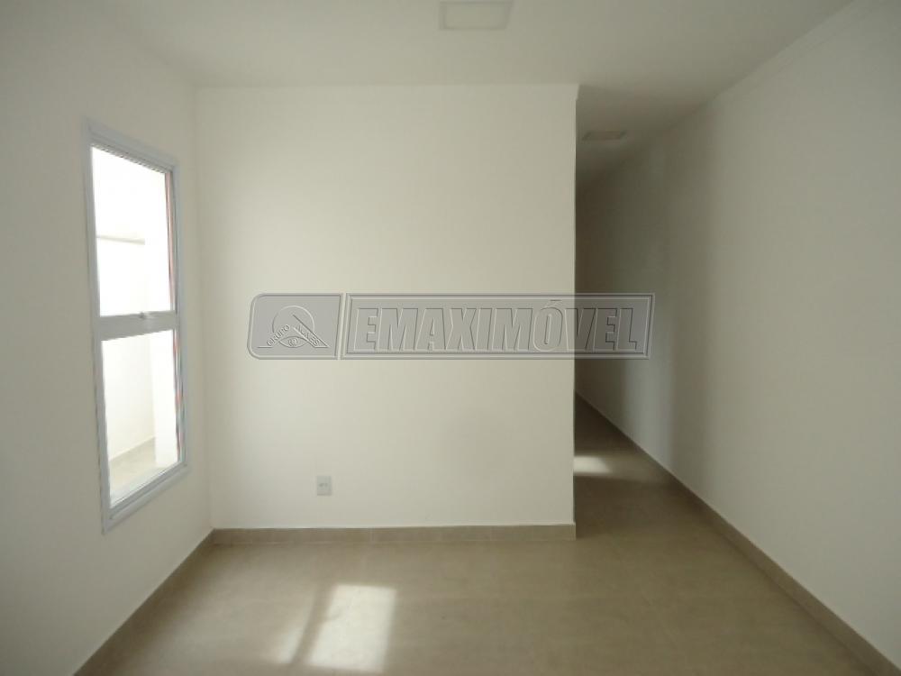 Alugar Casas / em Bairros em Sorocaba apenas R$ 1.750,00 - Foto 4