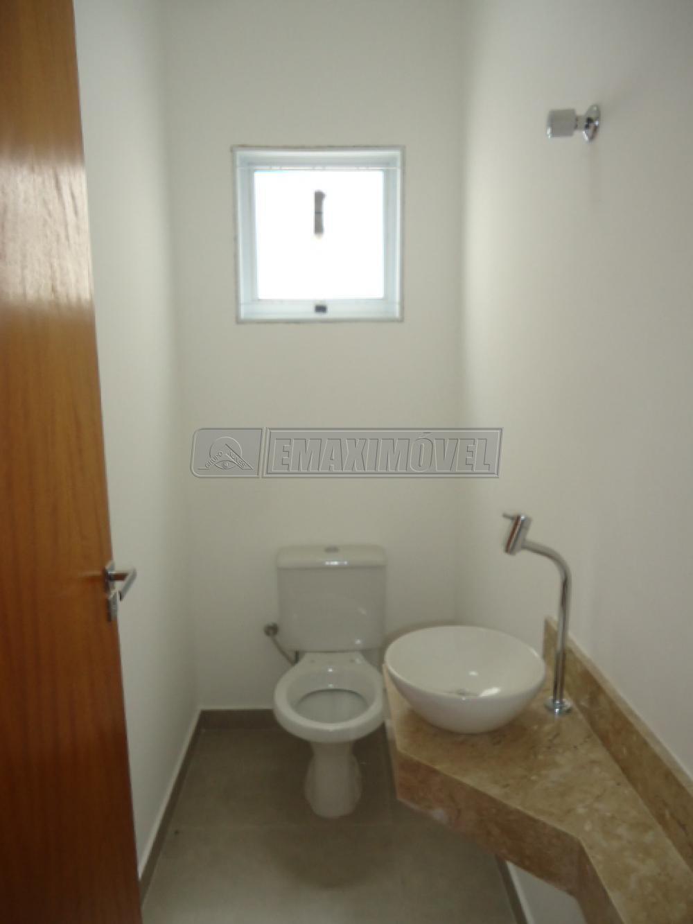 Alugar Casas / em Bairros em Sorocaba apenas R$ 1.750,00 - Foto 6