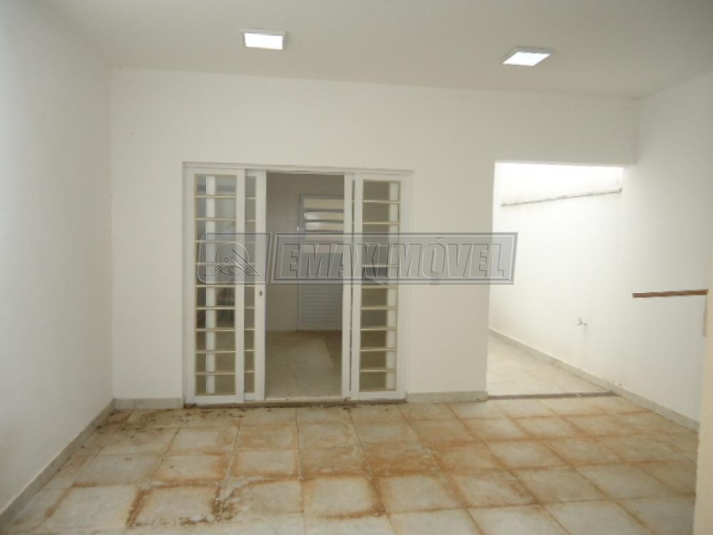 Alugar Casas / em Bairros em Sorocaba apenas R$ 1.750,00 - Foto 14