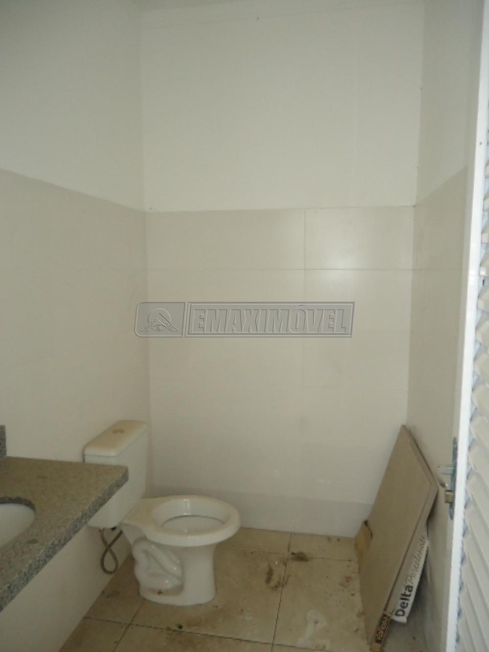 Alugar Casas / em Bairros em Sorocaba apenas R$ 1.750,00 - Foto 15