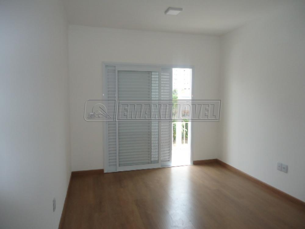 Alugar Casas / em Bairros em Sorocaba apenas R$ 1.750,00 - Foto 18