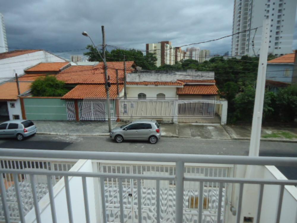 Alugar Casas / em Bairros em Sorocaba apenas R$ 1.750,00 - Foto 20