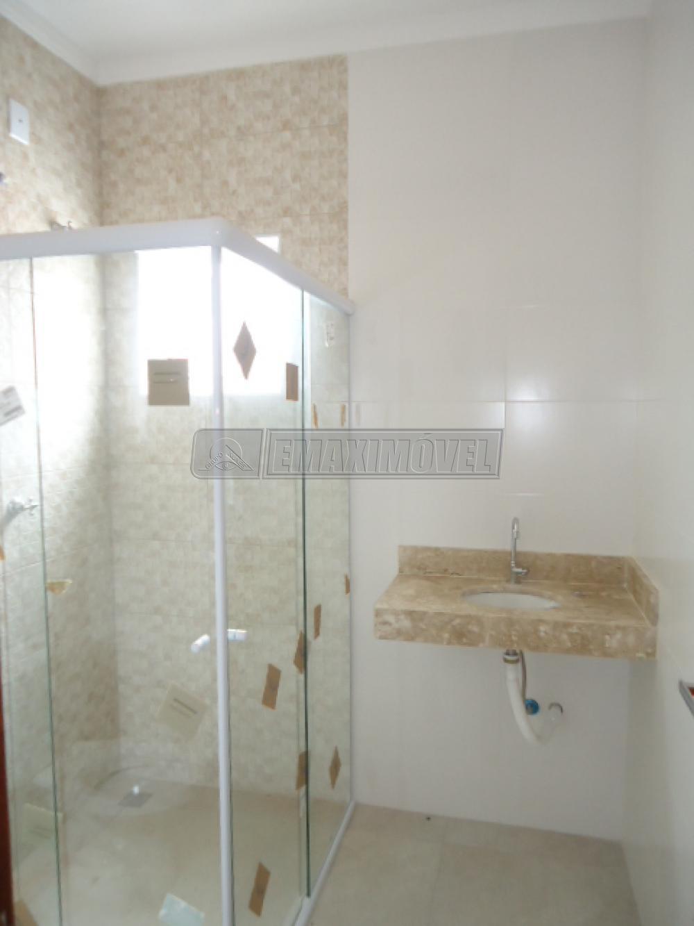Alugar Casas / em Bairros em Sorocaba apenas R$ 1.750,00 - Foto 21