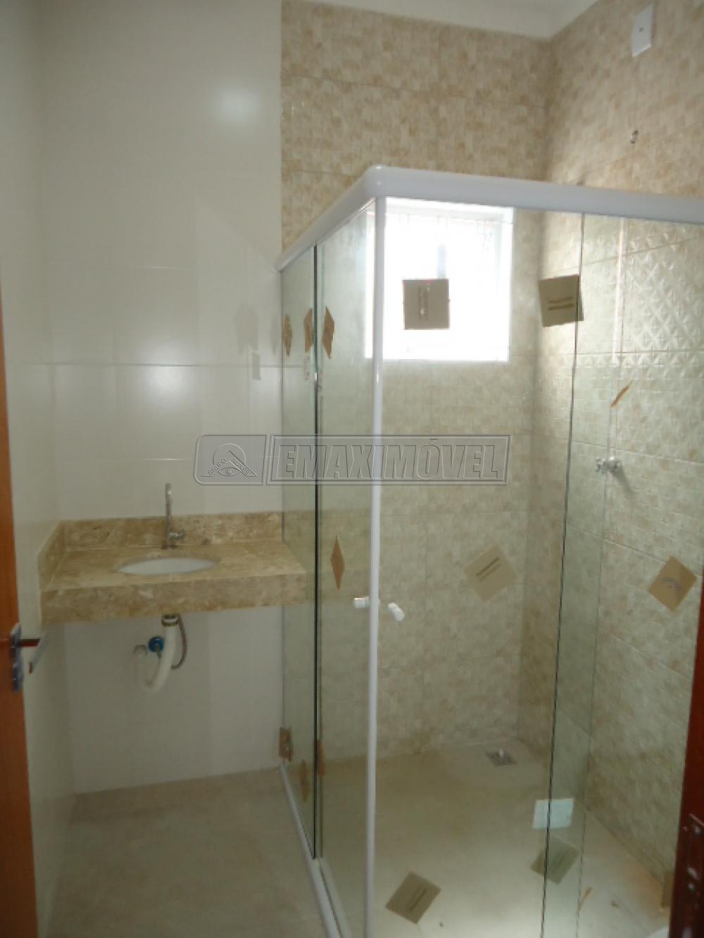 Alugar Casas / em Bairros em Sorocaba apenas R$ 1.750,00 - Foto 25
