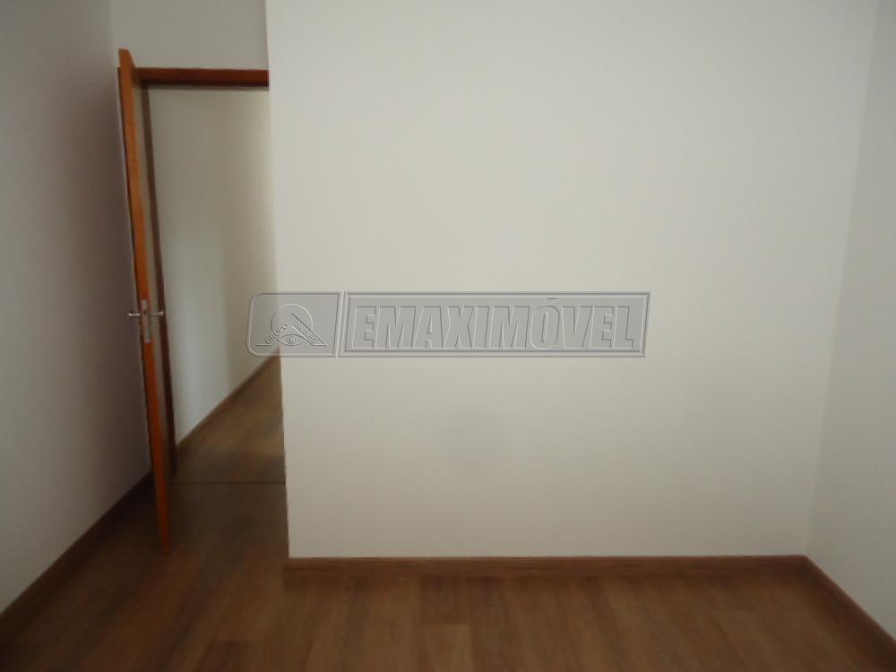 Alugar Casas / em Bairros em Sorocaba apenas R$ 1.750,00 - Foto 28