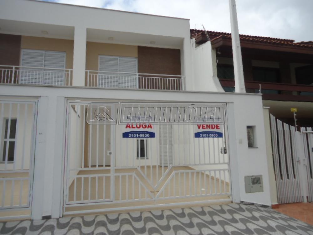 Alugar Casas / em Bairros em Sorocaba apenas R$ 1.750,00 - Foto 1