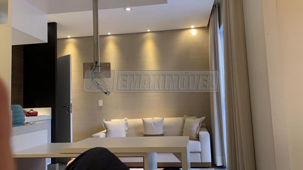 Alugar Apartamentos / Apto Padrão em Sorocaba apenas R$ 2.300,00 - Foto 2
