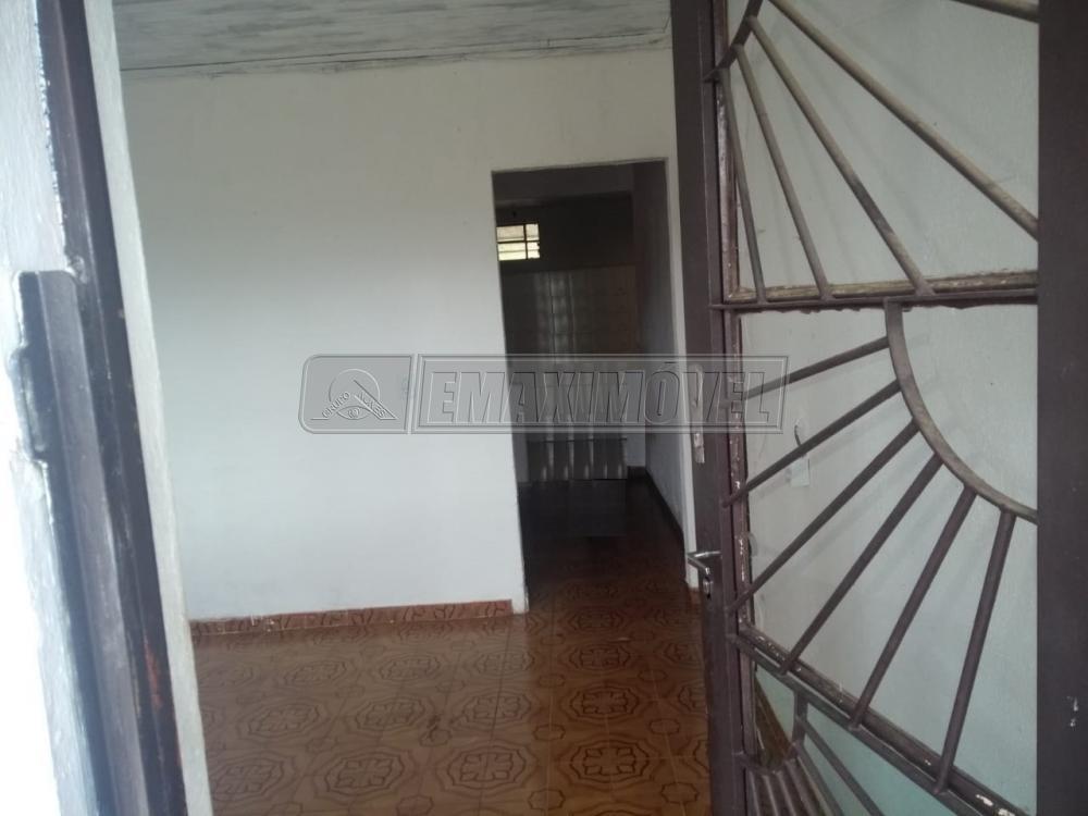 Comprar Casas / em Bairros em Votorantim apenas R$ 200.000,00 - Foto 9