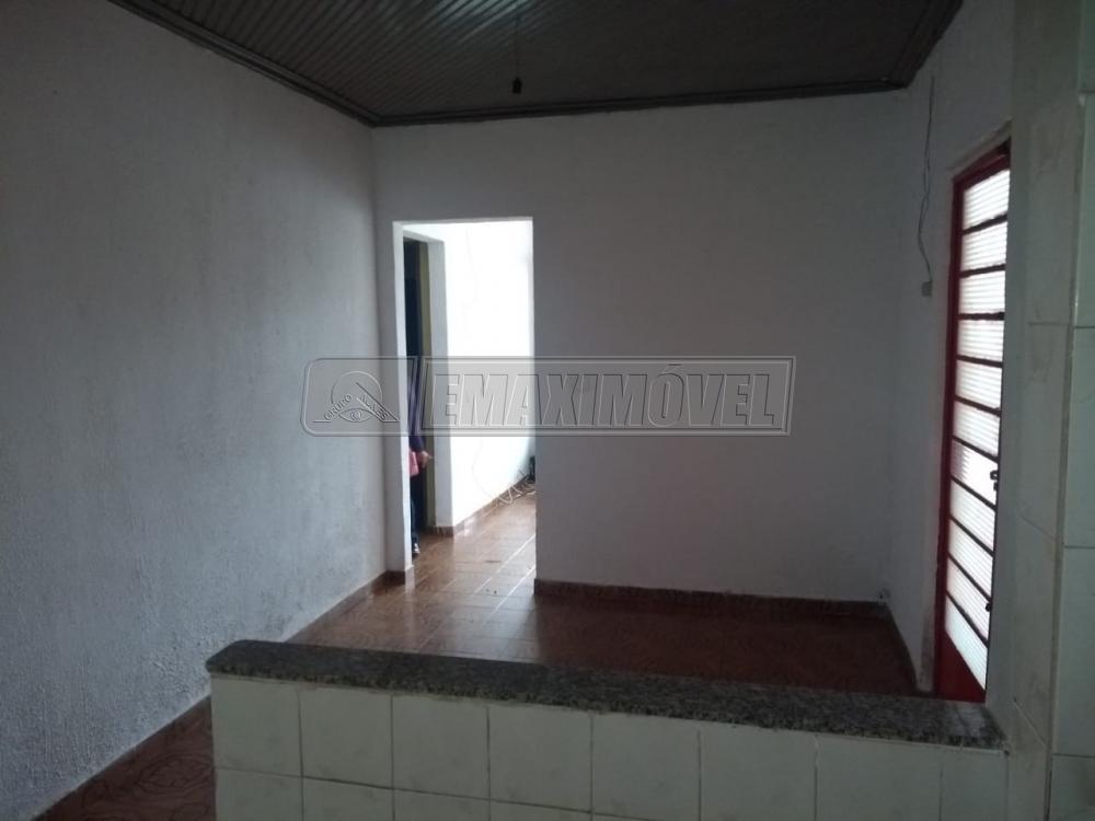 Comprar Casas / em Bairros em Votorantim apenas R$ 200.000,00 - Foto 12