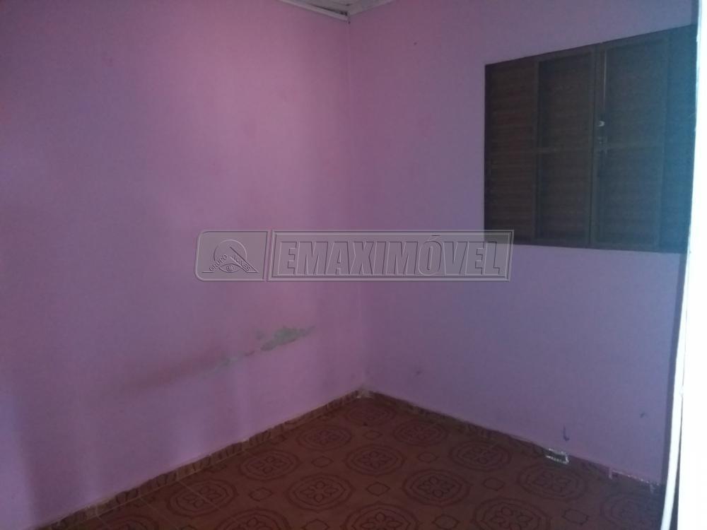 Comprar Casas / em Bairros em Votorantim apenas R$ 200.000,00 - Foto 20