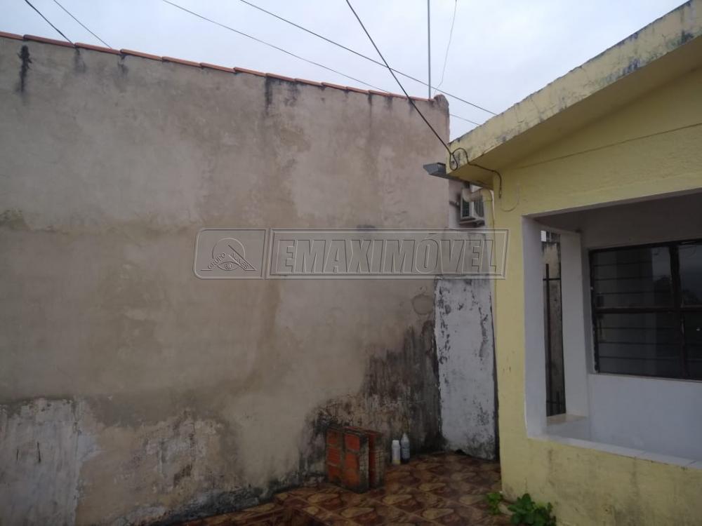Comprar Casas / em Bairros em Votorantim apenas R$ 200.000,00 - Foto 21