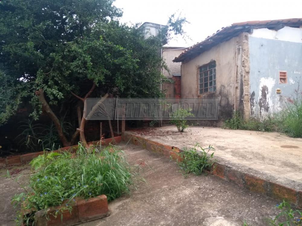 Comprar Casas / em Bairros em Votorantim apenas R$ 200.000,00 - Foto 25
