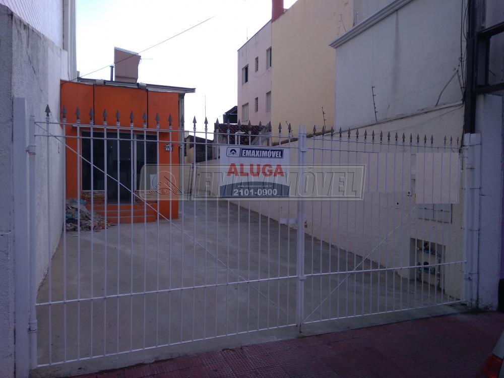 Alugar Casas / em Bairros em Sorocaba apenas R$ 3.300,00 - Foto 1