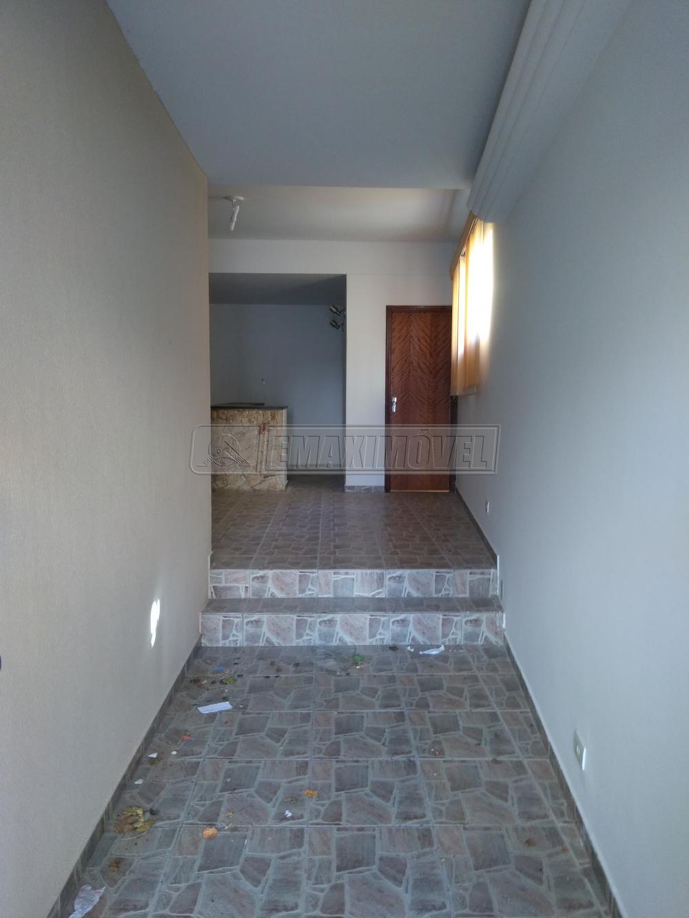 Alugar Casas / em Bairros em Sorocaba apenas R$ 3.300,00 - Foto 3