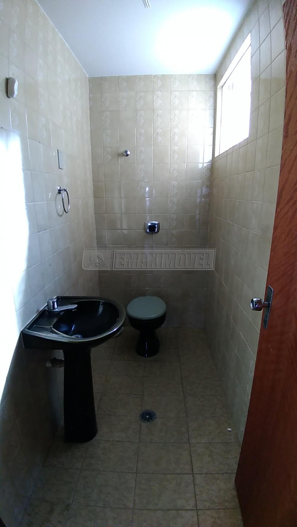 Alugar Casas / em Bairros em Sorocaba apenas R$ 3.300,00 - Foto 6