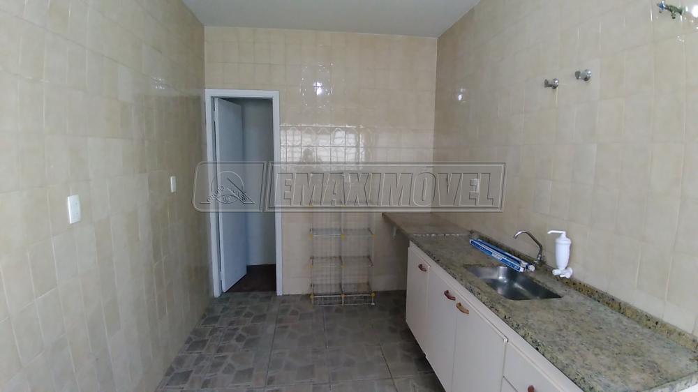 Alugar Casas / em Bairros em Sorocaba apenas R$ 3.300,00 - Foto 9