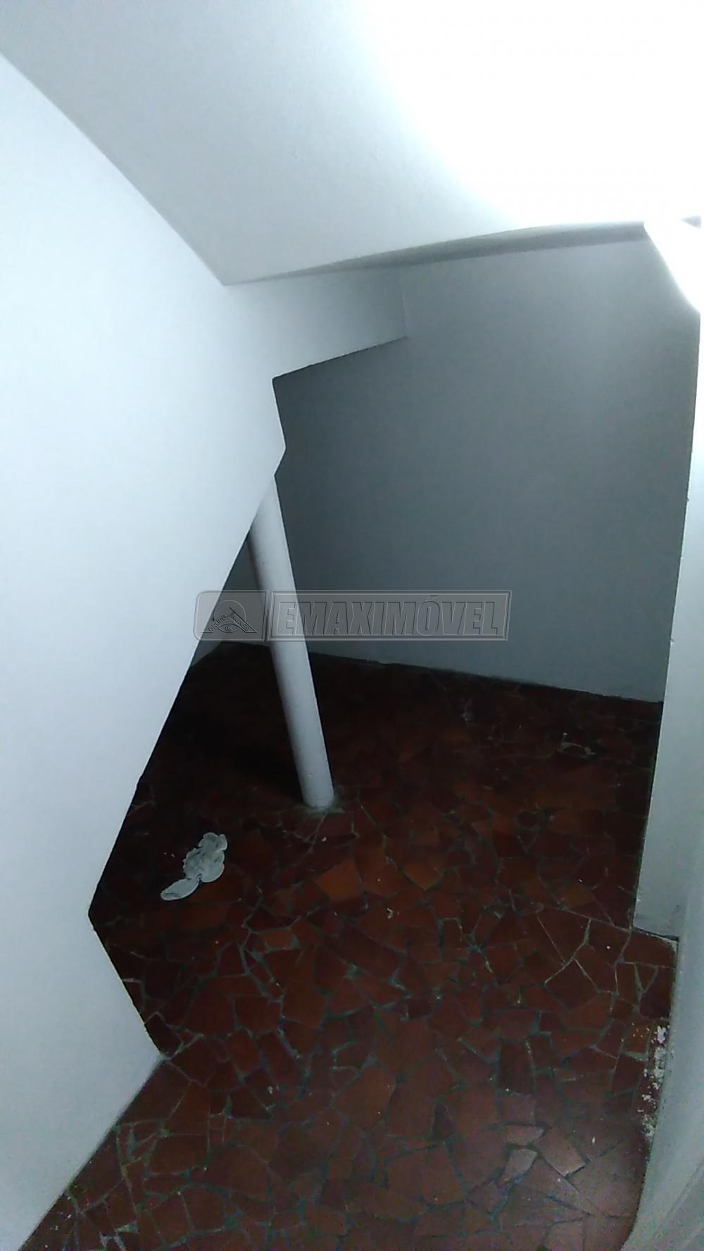 Alugar Casas / em Bairros em Sorocaba apenas R$ 3.300,00 - Foto 11