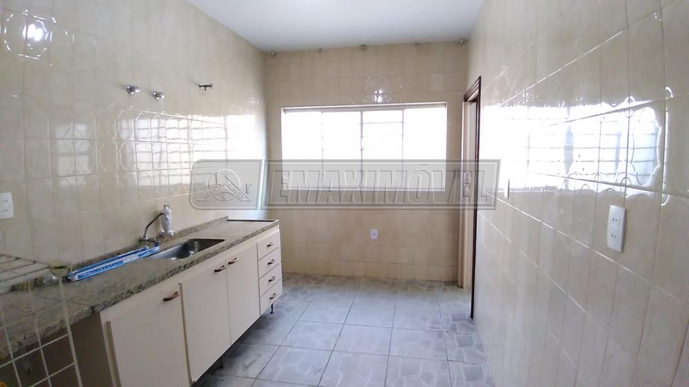Alugar Casas / em Bairros em Sorocaba apenas R$ 3.300,00 - Foto 10