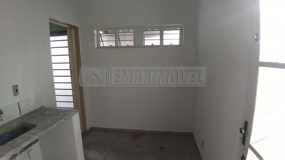 Alugar Casas / em Bairros em Sorocaba apenas R$ 3.300,00 - Foto 13