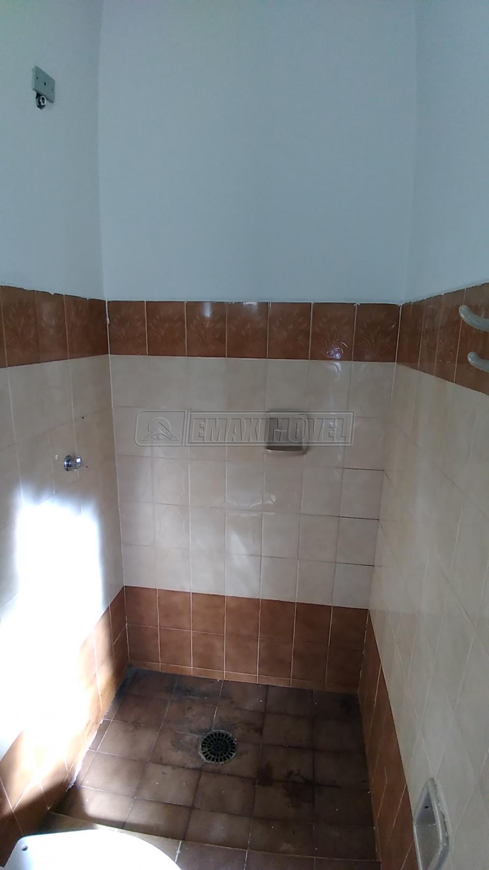 Alugar Casas / em Bairros em Sorocaba apenas R$ 3.300,00 - Foto 15